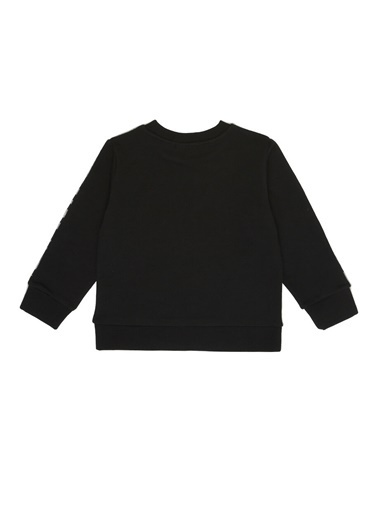 Stella Mccartney Sweatshirt Gri